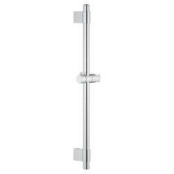 Power&Soul® Barre de douche 600 mm (27784000)