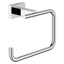 Essentials Cube Porte-papier