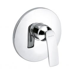 mitigeur de douche à encastrer (526550575)