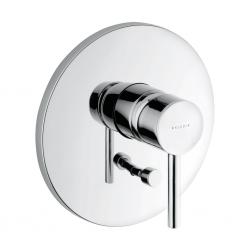 mitigeur de bain/douche à encastrer (386500576)