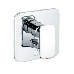 E2 Mitigeur de douche (ou baignoire) à encastrer (496500575)