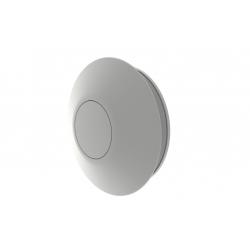 Nástěnný a stropní ventilátor 100 mm SMART HT s konstantním objemem pro nepřetržitý provoz