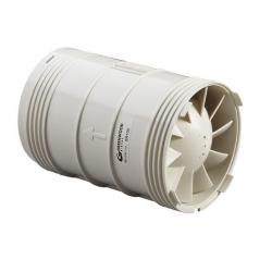 VMC 100 mm avec minuterie