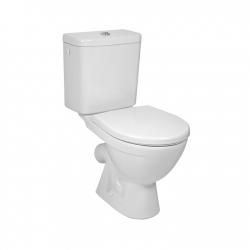 LYRA PLUS - Pack WC à poser (H8263840002413)