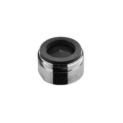 Aérateur QuickClean anti-calcaire M24 (13914000)