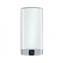 Ariston Chauffe-Eau Electrique VELIS EVO 45 litres (3626145)