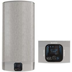 Ariston Chauffe-Eau Electrique VELIS EVO PLUS 65 litres (3626149)
