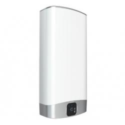Chauffe-Eau Electrique VELIS EVO INOX 80 litres (3626153)