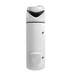 Chauffe Thermodynamique Eau NUOS PRIMO 240 (3079009)
