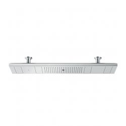 ShowerHeaven 1200 x 300 4jet sans éclairage (10637000)