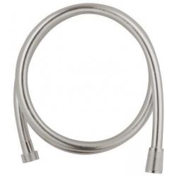 Silverflex Flexible de douche 1750 mm , Supersteel (28388DC0)
