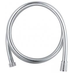 Silverflex Longlife Flexible de douche 1250 mm, chromé (26335000)