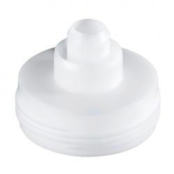 GROHE Blue Adaptateur BWT pour cartouche de désinfection (40694000)