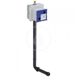 Kit de montage pour commande d'urinoir (116.003.00.1)