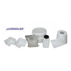 Kit d'étanchéité Jackoboard (4504509)