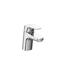 Mitigeur de lavabo monocommande Ceraflex Chromé (B1708AA)