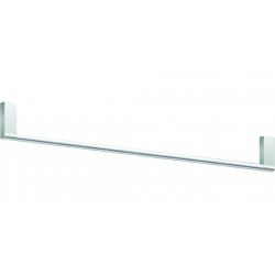 Ideal Standard Porte-serviette frontal Connect Chromé (E6984AA)