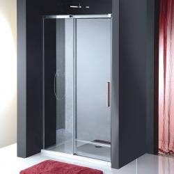 Portes de douche, 1200 mm POLYSAN Altis Line