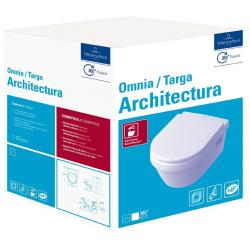 Villeroy & Boch OMNIA Cuvette Architectura (5684H101)