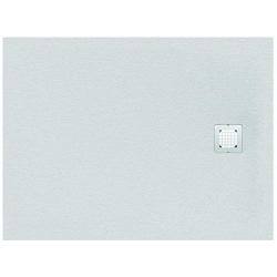 ULTRA FLAT S Cache-Bonde blanc pur - IDEAL STANDARD (KV169FR)