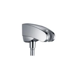 Porter E Support pour tuyau de douche (27507000)