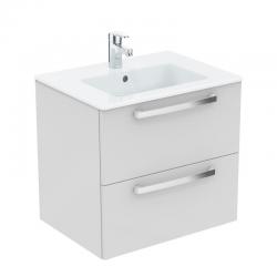 Ideal Standard Tempo - Set meuble + lavabo (K2979WG)