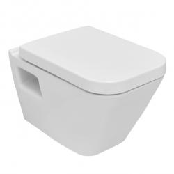 WC suspendu Diagonal DG10 + abattant SoftClose (DG10)