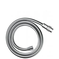 Isiflex- Flexible de douche 160 cm avec contrôle de débit (28248000)