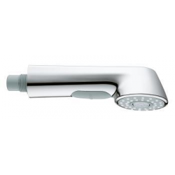 Grohe Universal Douchette extractible (46710000)