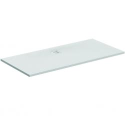 Receveur ULTRA FLAT S 1600 x 900 mm, blanc (K8277FR)