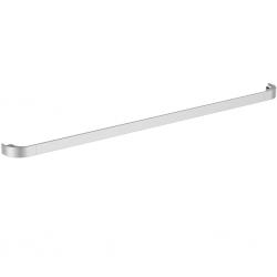 Poignée pour meuble Tonic II 100cm Chrome (R4360AA)