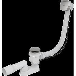 Vidage Automatique de Baignoire avec cable (A51CRM)