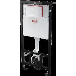 Bâti-support ALCAPLAST pour WC suspendu (AM101 / 1120)
