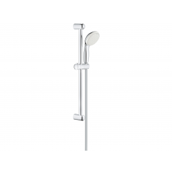 New Tempesta 100 Set de douche, 2 jets (2759810E)