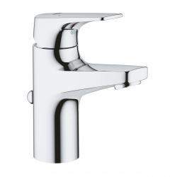 Bauflow mitigeur monocommande, 1/2″ pour lavabo taille s (23751000)
