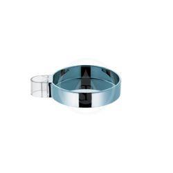 Relexa Coude à encastrer, métal (28678000)