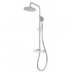 colonne de douche siko