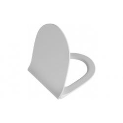SENTO Abattant ultra-fin frein de chute (120-003R009)