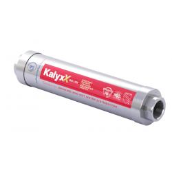 "Réducteur de tartre IPS KalyxX RedLine G 3/4 "" femelle (IPSKXRG34)"