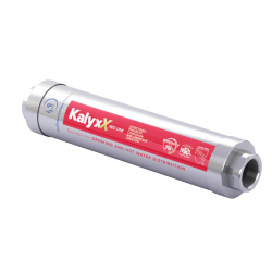 "Réducteur de tartre IPS KalyxX RedLine G 1"" femelle (IPSKXRG1)"