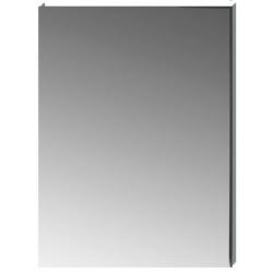 Miroir Ravak 600x810