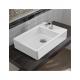 lave-main rectangle 45x28cm